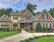 636  Bannerman Lane, Fort Mill image