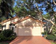 436 Woodview Circle, Palm Beach Gardens image