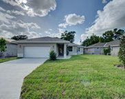 1724 Verde Drive, Clearwater image