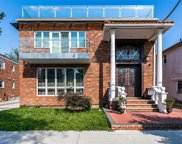 22-27 126th St, College Point image