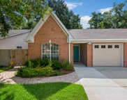 1156 Mosswood Chase, Tallahassee image