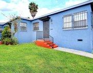1342   W 79Th Street, Los Angeles image