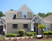 6244 Catalina Drive Unit 312, North Myrtle Beach image