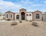 19633 E Raven Drive, Queen Creek image