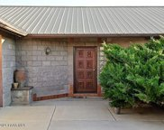 1825 W Road 2 North, Chino Valley image