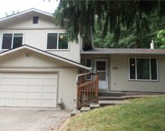 5418 78th Ct SW, Olympia image