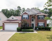 4008  Guardian Angel Avenue, Indian Trail image