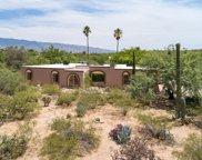 10408 E Camino Tesote, Tucson image