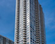2020 North Lincoln Park West Avenue Unit 10M, Chicago image