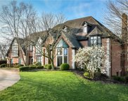 12 Green Brier, McCandless image