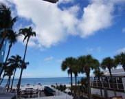 1300 Estero Blvd Unit 205, Fort Myers Beach image