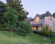 9405 Creeks Edge Cir, Austin image