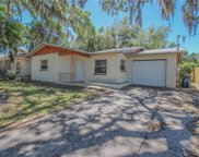 1161 Russell Street, Clearwater image
