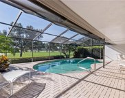13242 Wedgefield Dr Unit 24-9, Naples image