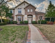 5701 Kettering Court, Richardson image