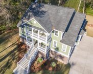 211 Holly Inn Road, Summerville image