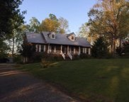 870 Kennedy Dr, Oneonta image