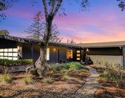4724 Hidden Oaks  Road, Santa Rosa image