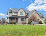 4320 Annandale Lane, Crown Point image