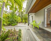 1410 Laird, Key West image