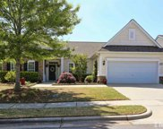 401 Altarbrook Drive, Cary image