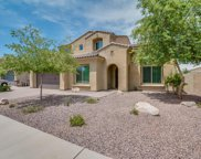 2926 E Blue Sage Road, Gilbert image