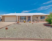 9702 W Mockingbird Drive, Sun City image