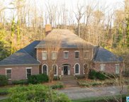3537 Brookwood Rd, Mountain Brook image