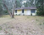 25739 State Road 46, Sorrento image