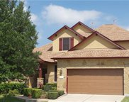 3821 Links Ln, Round Rock image