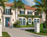 171 Via Bellaria, Palm Beach image