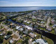1637 Swan TER, North Fort Myers image