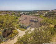 13745 Iron Horse Way, Helotes image