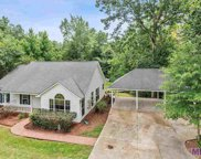 7099 Tunica Trace, St Francisville image