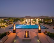 11750 E Desert Holly Drive, Scottsdale image