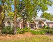 10080 Rookery Rd, Pensacola image