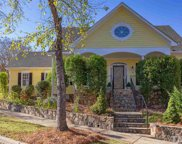 108 Parkside Circle, Chapel Hill image