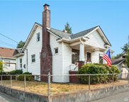 6502 26th Ave NW, Seattle image