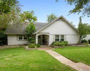 9442 Spring Hollow Drive, Austin image