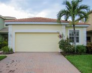 8870 Spring Mountain WAY, Fort Myers image