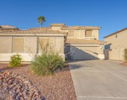 15064 W Fillmore Street, Goodyear image