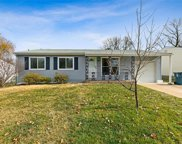 2872 Laurel View  Lane, Maryland Heights image