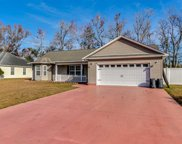 771 Golden Eagle Drive, Conway image