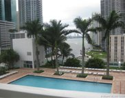 31 Se 5 St Unit #1506, Miami image