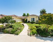 4182  Trailcrest Drive, Moorpark image