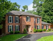 6810 Foxcroft Rd, Prospect image