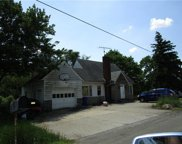 414 Mccalmont Rd, City of But SW image
