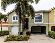 25 Lincoln Avenue S, St Petersburg image