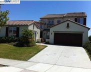 5509 Tipperary Way, Antioch image