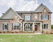 3419 Lily Magnolia Ct, Buford image